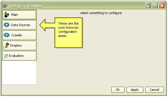 http://gnowsis.opendfki.de/attachment/wiki/ConfigurationTutorial/configuration.jpg