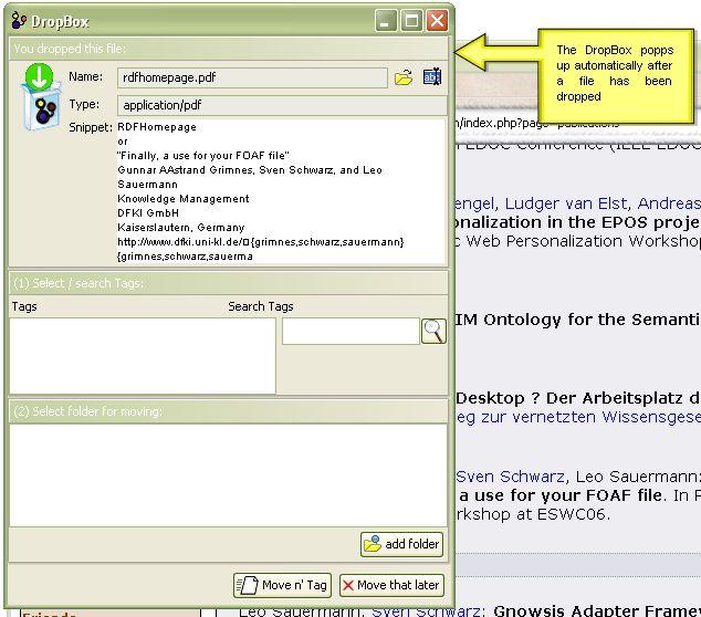 http://gnowsis.opendfki.de/attachment/wiki/DropBoxTutorial/dropbox.jpg