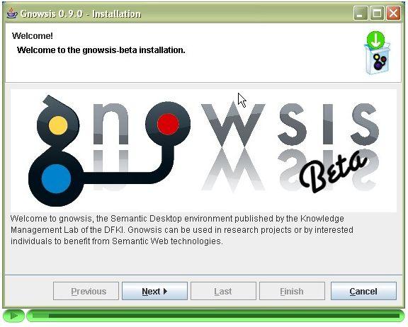 http://gnowsis.opendfki.de/attachment/wiki/InstallerTutorial/installer.jpg